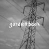 gardenback