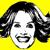 Rachel Arieff