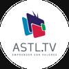ASTL TV