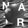nathan reed