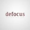 Defocus