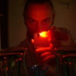 Profile picture for Paolo Gnoni