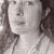 Gaia Bonsignore