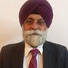 Satpal Singh