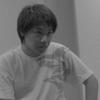 Mao-Ting Hsu
