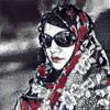 Syeda Qudsiya Mashhadi