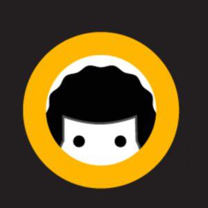 Profile picture for DolkaEnLinea™