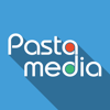 Pasta media productions