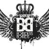 Boarders Boards