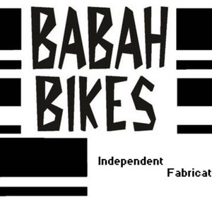Profile picture for babah bikes