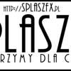 SplaszFX
