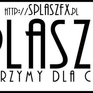 Profile picture for SplaszFX