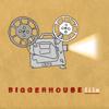 biggerhouse film