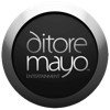 Ditore Mayo Entertainment