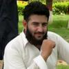 Huzyfa khan