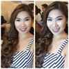 Angela Carla Chua Silverio