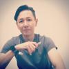 Danny S Kim
