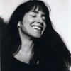 Carolyn M. Scott