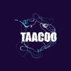 taacoo