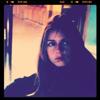 Polly Regino