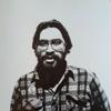 Willie Varela