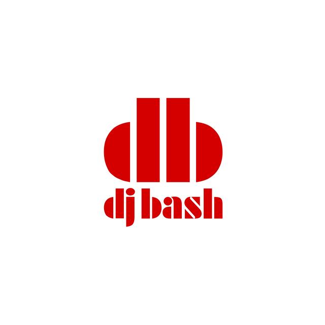 DJ Bash on Vimeo