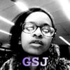Gita Jackson