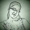 Pooja Shukla