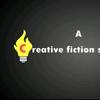 Creative fiction studio