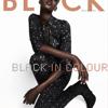 BLK TV - Black Magazine