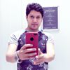 Bablu Chowdhury