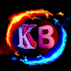 Kolontarov Brothers Productions