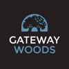Gateway Woods