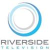 Riverside Television