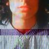 Aya Tarek