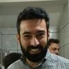 Marcus Sarkis