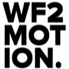 WF2Motion