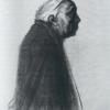Erik Pontoppidan