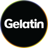 Gelatin Films