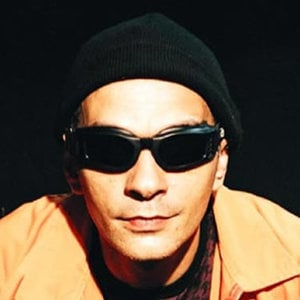 Profile picture for Aldo Camolez