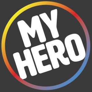 the my hero project on vimeo