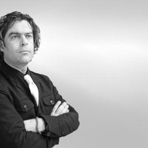 Profile picture for Robert J. Lunte