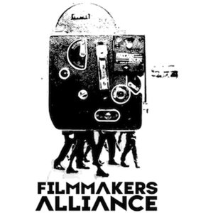 Profile picture for Filmmakers Alliance