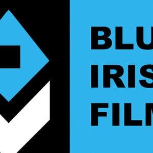 Profile picture for Blue Iris Films