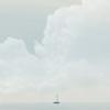 sea why