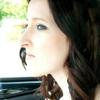 Kirsten Stevenson