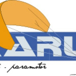 Profile picture for www.ikarus.be