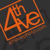 4th Avenue Photo Video