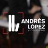 Andrés López Videomaker