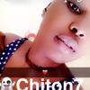 chiton BCMID❤️